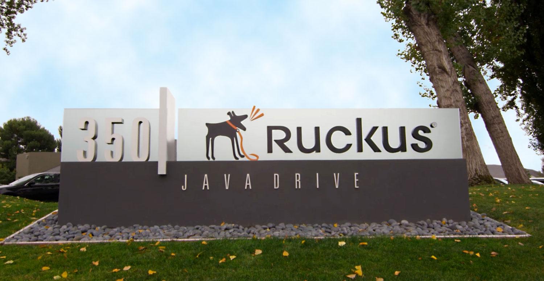 ruckus-building