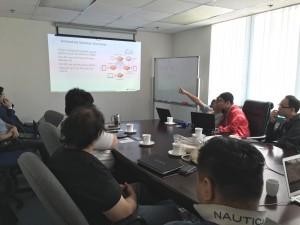 ruckus_productbriefing_nov2015
