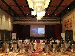 Apr13_Macau Seminar