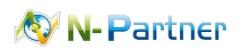 n-partner-logo