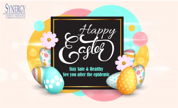 2020_Easter_eDM_1
